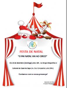 cartaz-natal