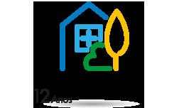 ASSEMBLEIA GERAL – Plano de Atividades para 2015