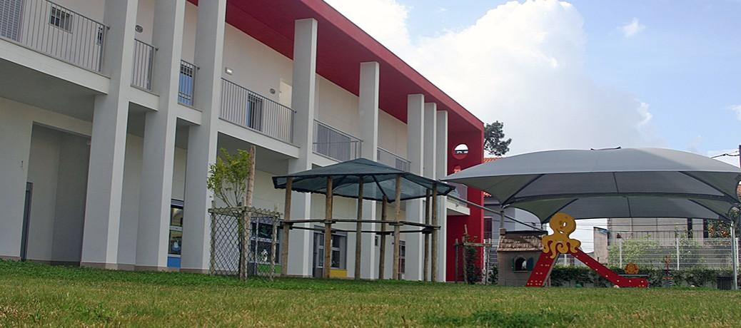 A Instituição