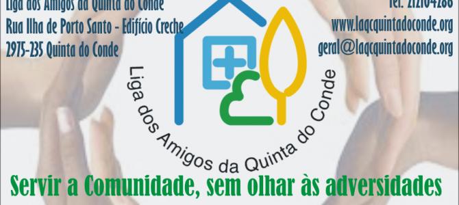 IRS SOLIDÁRIO 2015 – Ajude-nos a ajudar!